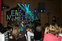 Endless Nameless 2007